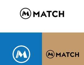 Nro 345 kilpailuun design our logo - 31/07/2021 17:57 EDT käyttäjältä nsbokulhossen