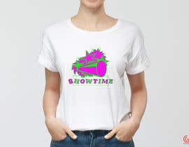 #76 for build me a design T-shirt and hoodie  - 31/07/2021 18:17 EDT af kuyousuf