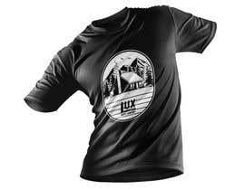 Nro 355 kilpailuun T-shirt Designs - Southern Outdoor Lifestyle Brand käyttäjältä Mehedi6Hasan