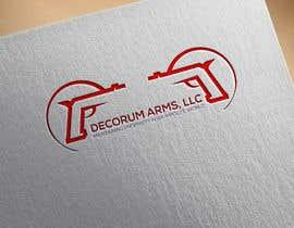 #143 cho Need a Logo bởi MstRojinaBegum