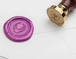 Nro 20 kilpailuun Royal stamp käyttäjältä msmira202