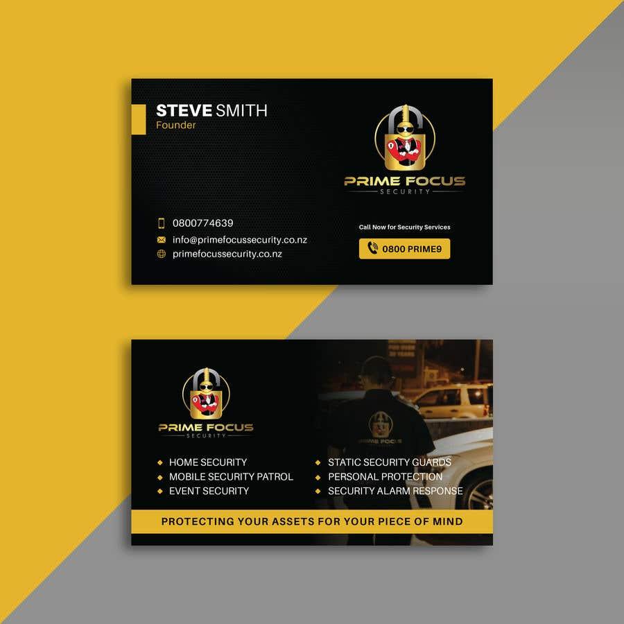 Конкурсная заявка №                                        153                                      для                                         Business card redesign