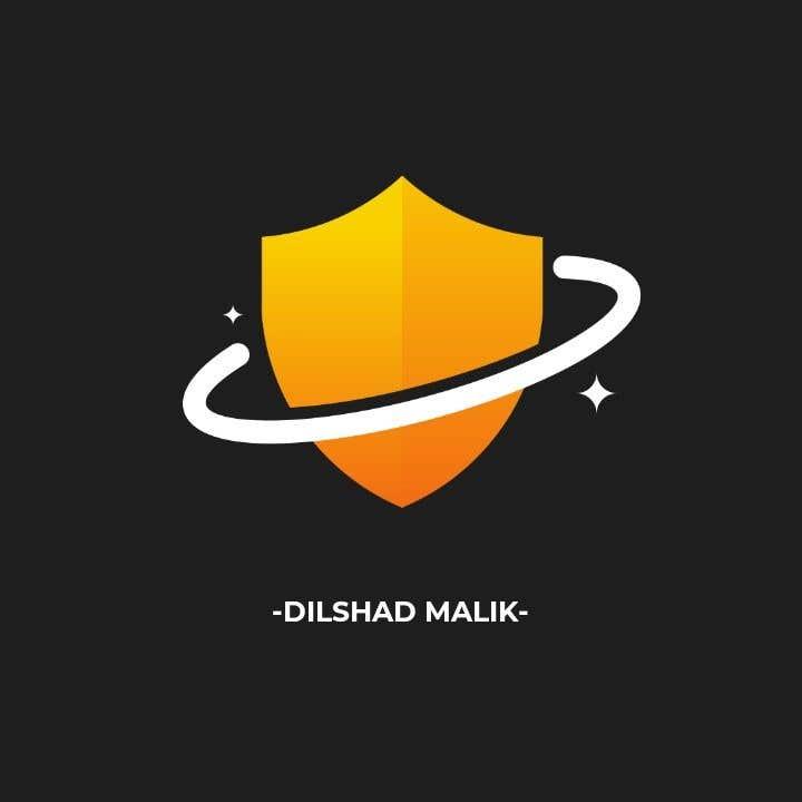 Konkurrenceindlæg #                                        33                                      for                                         Dilshadmalik