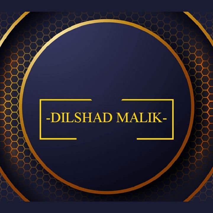 Konkurrenceindlæg #                                        34                                      for                                         Dilshadmalik