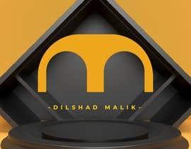 #38 cho Dilshadmalik bởi priyajen