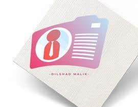 #45 cho Dilshadmalik bởi priyajen