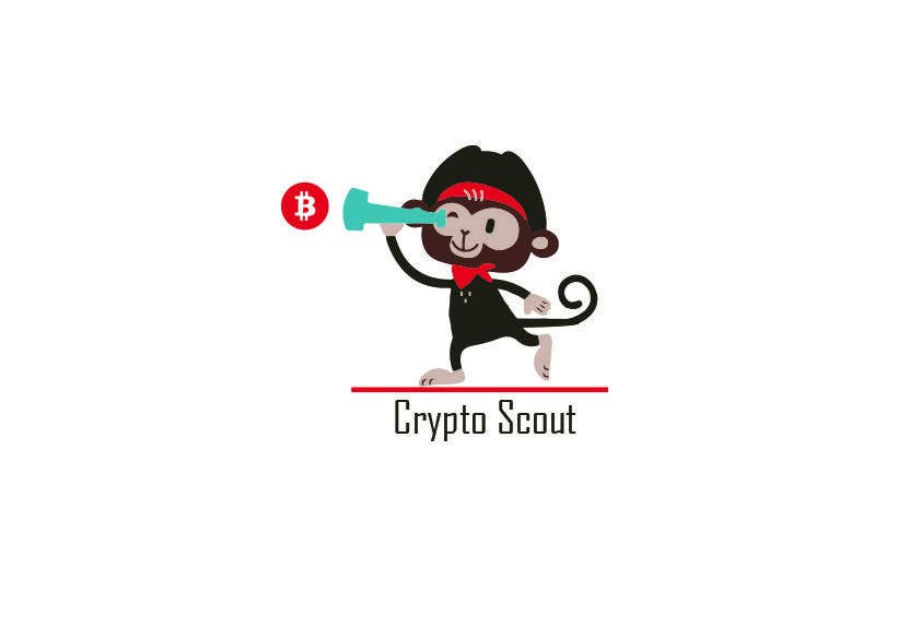 Bài tham dự cuộc thi #                                        20                                      cho                                         Design a Logo for Crypto Twitter Profile