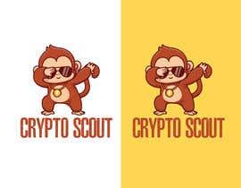#66 cho Design a Logo for Crypto Twitter Profile bởi mdazizulhoq7753