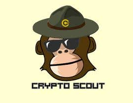 #28 cho Design a Logo for Crypto Twitter Profile bởi tomiczekxd