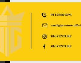 afandiamirun79 tarafından Business card design için no 33