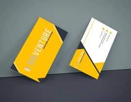 Syazwilahsuhaimi tarafından Business card design için no 30