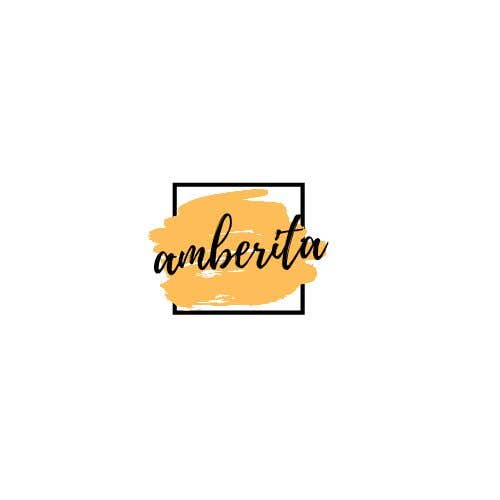Konkurrenceindlæg #                                        104                                      for                                         Amberita - fashion sport clothing  - 31/07/2021 22:52 EDT