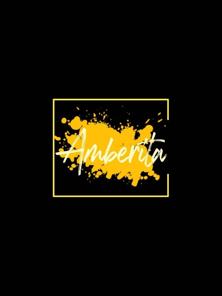 Konkurrenceindlæg #                                        254                                      for                                         Amberita - fashion sport clothing  - 31/07/2021 22:52 EDT