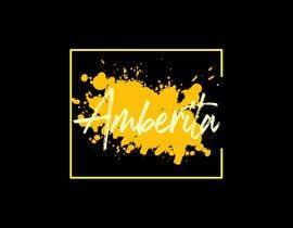 #254 for Amberita - fashion sport clothing  - 31/07/2021 22:52 EDT by freelancerbipla1
