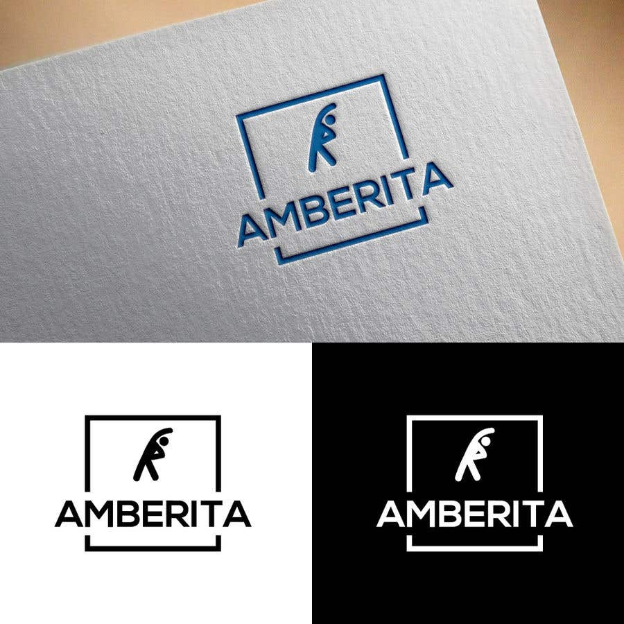 Konkurrenceindlæg #                                        46                                      for                                         Amberita - fashion sport clothing  - 31/07/2021 22:52 EDT
