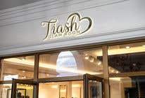 Graphic Design Inscrição do Concurso Nº126 para Taish Glam Room - Logo Design