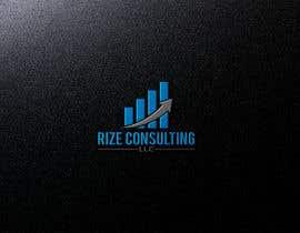 rashedalam052 tarafından Make me a logo for my financial literacy business için no 371