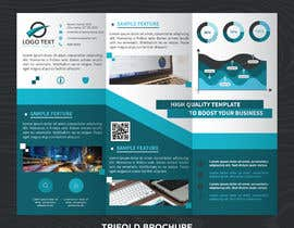#2 for Need a brochure designer for an online education company af ibrachawi