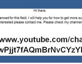 #11 for I want to rank my YouTube channel organically by chuttifactory