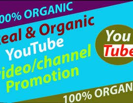 #8 for I want to rank my YouTube channel organically by NailaSattar