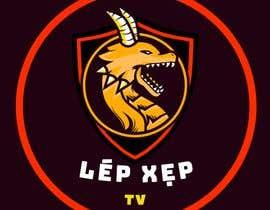 #68 cho Thiết kế logo bởi Nhokanh1994