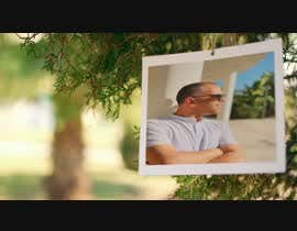 #11 for Create a pretty gallery video from these pictures for a wedding. af Adityaraj0100100