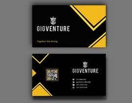 nº 184 pour Business Card Design-2 par tanzinadesign27