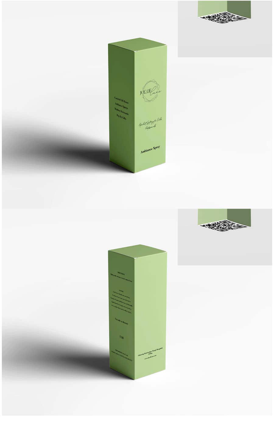 Inscrição nº                                         11                                      do Concurso para                                         Design a lipstick box