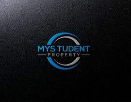 #97 para Create logo por mozibulhoque666