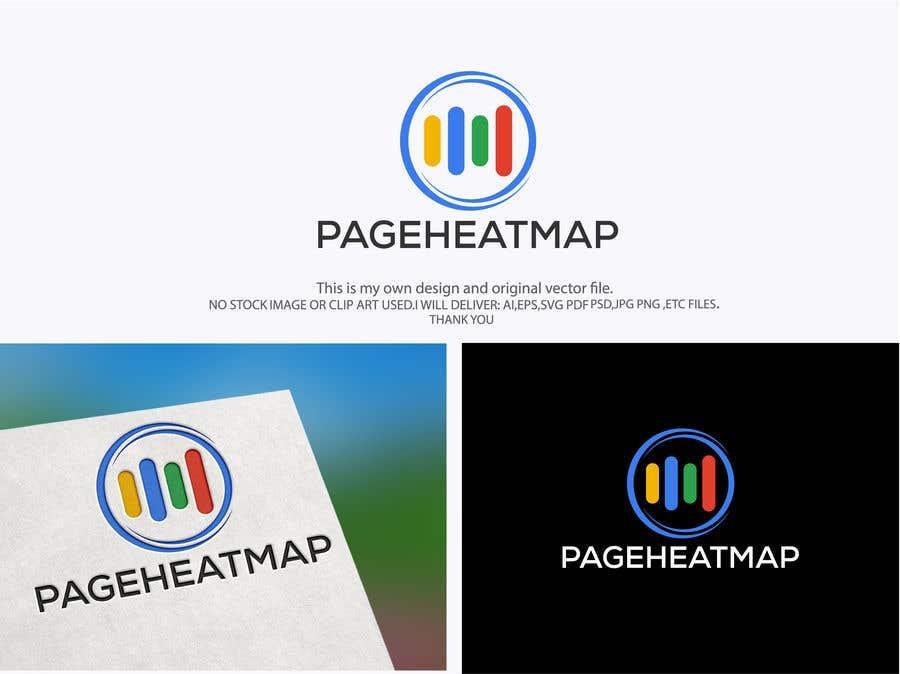 Bài tham dự cuộc thi #                                        176                                      cho                                         Logo Design