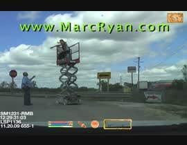 Nro 12 kilpailuun Edit video 3min käyttäjältä afzalali00004