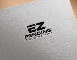 #895 untuk Design a logo for our company oleh NeriDesign