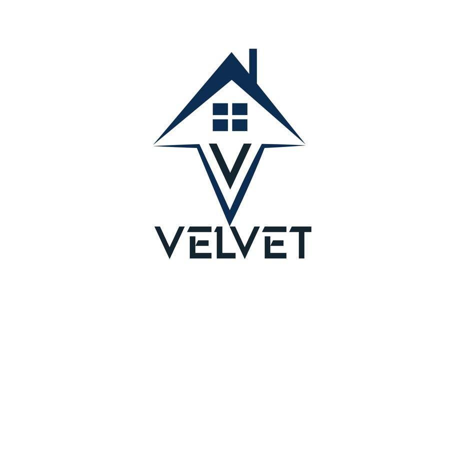 Penyertaan Peraduan #                                        64                                      untuk                                         New Logo for Real Estate App