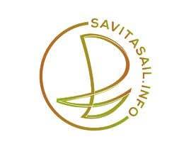 rajuahamed3aa tarafından Design logo for a sailing catamaran için no 213