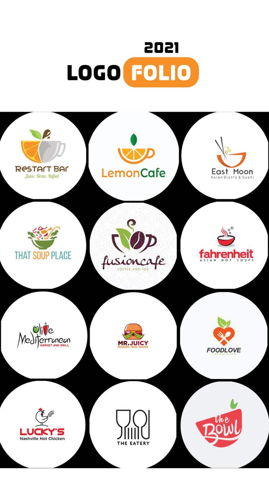 Proposition n°                                        27                                      du concours                                         Design a portfolio of logos for niche virtual brands
