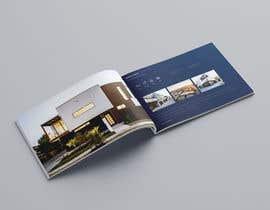 #455 for Brochure Design - 02/08/2021 01:00 EDT af littleboye7877