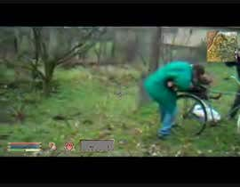 #13 for Edit youtube video -------- Farting drunk men by GraphicMaster69