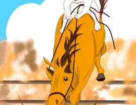 #68 cho Children's Book - Illustrator Needed bởi Vibhu2020