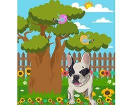 #74 cho Children's Book - Illustrator Needed bởi jahid3392