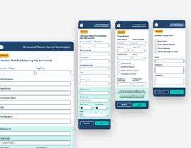 #49 cho Mobile app design bởi perisipiyandi