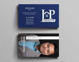 #185 untuk PRIVATE CONTEST - Create a Business Card oleh ronyislam16316