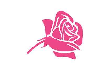 #40 untuk Large Rose Image similar to the one shown oleh Jayson1982