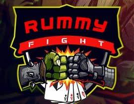 #29 for Design A Game Logo af GraphicAsit
