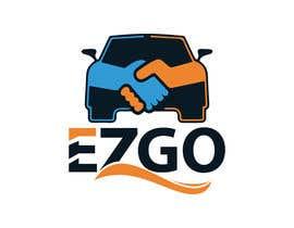 #66 untuk designing logo oleh azizur42050