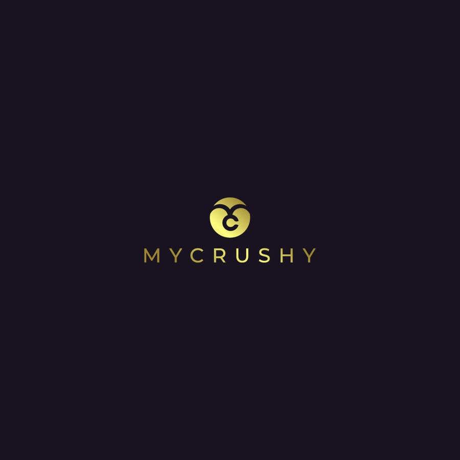 Penyertaan Peraduan #                                        45                                      untuk                                         Create Logo for our jewelry e-commerce store - GUARANTEED PAYMENT