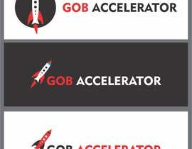 #3 for Logo Design for Accelerator af aksha87