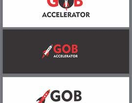 #28 for Logo Design for Accelerator af aksha87