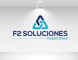 rima439572 tarafından Imagen corporativa + logo - 02/08/2021 14:51 EDT için no 128