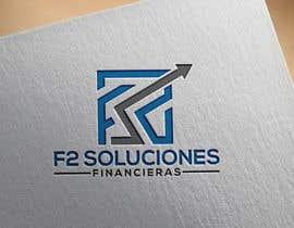 mdsagarit420 tarafından Imagen corporativa + logo - 02/08/2021 14:51 EDT için no 17