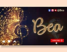 #122 cho I need a youtube banner! Design my YOUTUBE Banner!!! bởi imranislamanik